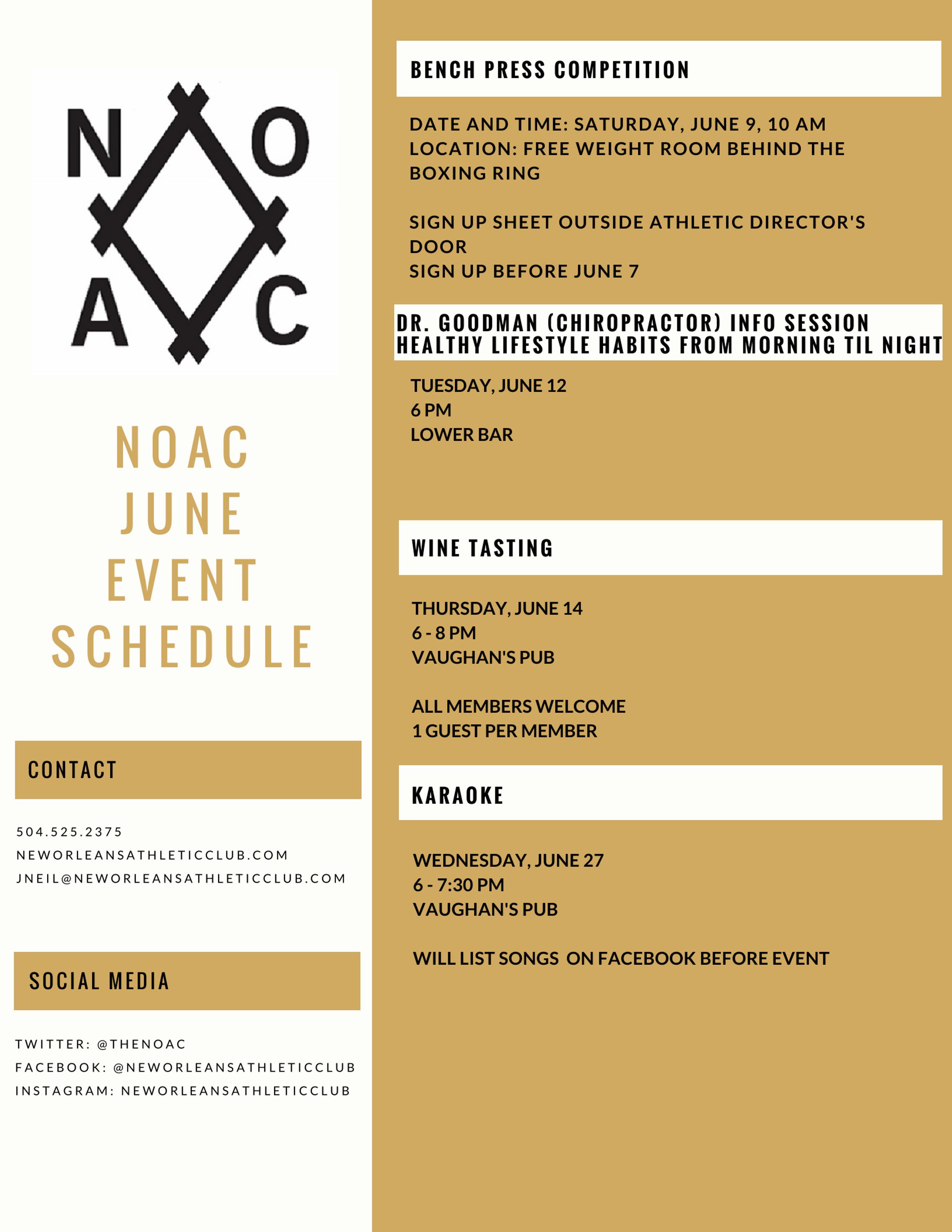 EventSchedule_June2018_ForWebsite